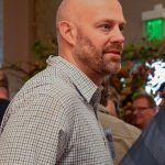 Maryland Asphalt Paving Conference 2017 (18)