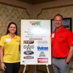 Maryland Asphalt Paving Conference 2017 (26)