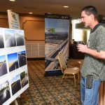 Maryland Asphalt Paving Conference 2017 (27)