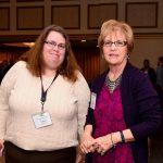 Maryland Asphalt Paving Conference 2017 (3)