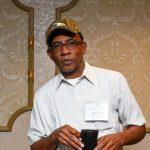 Maryland Asphalt Paving Conference 2017 (30)