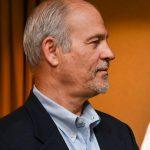 Maryland Asphalt Paving Conference 2017 (32)