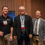 Maryland Asphalt Paving Conference 2017 (33)