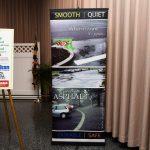 Maryland Asphalt Paving Conference 2017 (34)