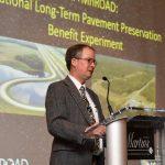 Maryland Asphalt Paving Conference 2017 (35)