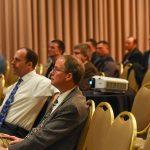 Maryland Asphalt Paving Conference 2017 (36)