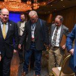Maryland Asphalt Paving Conference 2017 (40)