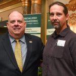 Maryland Asphalt Paving Conference 2017 (42)