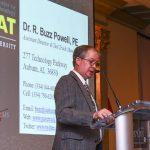 Maryland Asphalt Paving Conference 2017 (47)