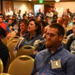 Maryland Asphalt Paving Conference 2017 (57)