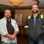 Maryland Asphalt Paving Conference 2017 (6)