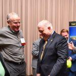 Maryland Asphalt Paving Conference 2017 (61)
