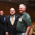 Maryland Asphalt Paving Conference 2017 (62)