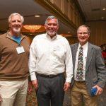 Maryland Asphalt Paving Conference 2017 (66)