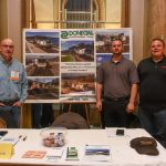 Maryland Asphalt Paving Conference 2017 (70)
