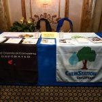 Maryland Asphalt Paving Conference 2017 (71)