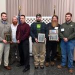 Maryland Asphalt Paving Conference 2017 (100)
