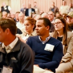 Maryland Asphalt Paving Conference 2017 (116)