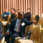 Maryland Asphalt Paving Conference 2017 (117)