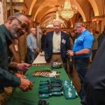 Maryland Asphalt Paving Conference 2017 (19)