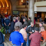 Maryland Asphalt Paving Conference 2017 (22)