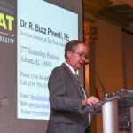 Maryland Asphalt Paving Conference 2017 (47)