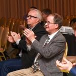 Maryland Asphalt Paving Conference 2017 (58)