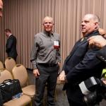 Maryland Asphalt Paving Conference 2017 (60)