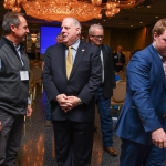 Maryland Asphalt Paving Conference 2017 (63)