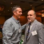 Maryland Asphalt Paving Conference 2017 (64)