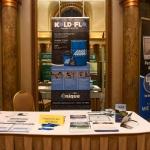 Maryland Asphalt Paving Conference 2017 (73)