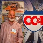 Maryland Asphalt Paving Conference 2017 (74)