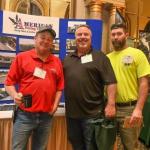 Maryland Asphalt Paving Conference 2017 (75)