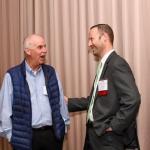Maryland Asphalt Paving Conference 2017 (77)