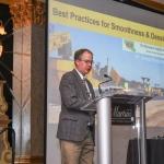 Maryland Asphalt Paving Conference 2017 (78)