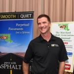 Maryland Asphalt Paving Conference 2017 (79)