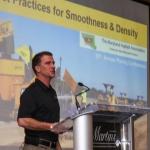 Maryland Asphalt Paving Conference 2017 (80)
