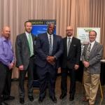 Maryland Asphalt Paving Conference 2017 (84)