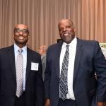 Maryland Asphalt Paving Conference 2017 (85)