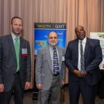Maryland Asphalt Paving Conference 2017 (87)