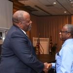 Maryland Asphalt Paving Conference 2017 (88)