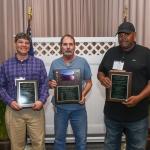 Maryland Asphalt Paving Conference 2017 (91)