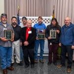 Maryland Asphalt Paving Conference 2017 (93)