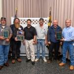 Maryland Asphalt Paving Conference 2017 (95)