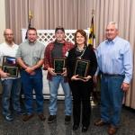 Maryland Asphalt Paving Conference 2017 (96)