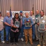 Maryland Asphalt Paving Conference 2017 (97)