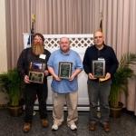 Maryland Asphalt Paving Conference 2017 (98)