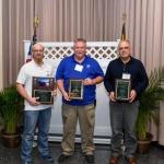 Maryland Asphalt Paving Conference 2017 (99)
