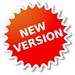 new versions